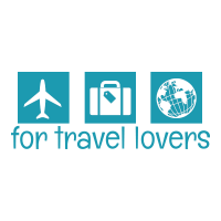 fortravelovers.com
