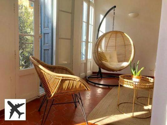 Airbnb Perpignan : the best Airbnb apartments in Perpignan